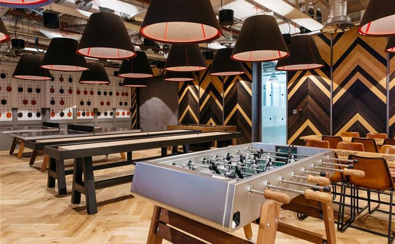 wework-paddington-coworking-spacev3